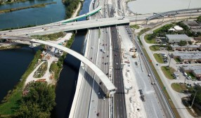 I-595 Corridor Improvements